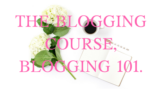 BLOGGING 101 WITH BENNY (BENNYMAKACHI) (2)
